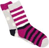 Joules Fab Shortie Socks