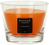 Baobab Collection Scented Candle - Sun - 10cm