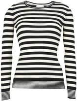 Vicolo Sweaters - Item 39760751