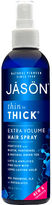 Jason Thin to Thick Extra Volume Hair Spray 237ml