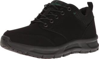 Emeril Lagasse Women's Quarter Shoe