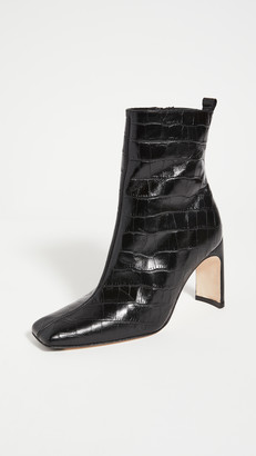 Miista Marcelle Boots