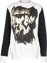 Vivienne Westwood MAN Sweatshirts - Item 12042975