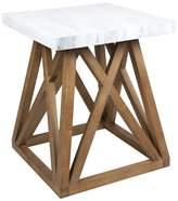 Cafe Lighting Haven Side Table