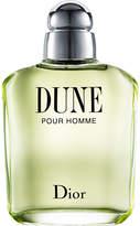 Christian Dior Dune Pour Homme eau de toilette 100ml