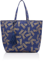 Deux Lux WOMEN'S BISCAYNE TOTE BAG