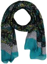 Marc by Marc Jacobs Scarves - Item 46527943