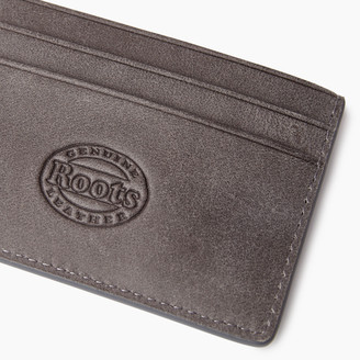 Roots Card Holder Tribe