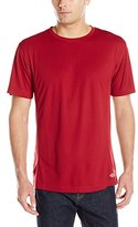 Dickies Men's Short Sleeve Performance Cooling T-Shirt