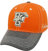 Top of the World Bowling Green Falcons High Post Stretch-Fit Cap