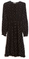 Ulla Johnson Myna Boho Dress