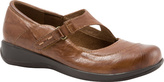 SoftWalk Women's Taylor Too