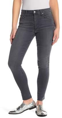 Joe's Jeans Charlie Hi-Rise Jeans