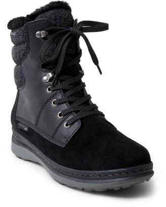 Blondo Iselles Waterproof Hiking Boot