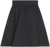 Paul & Joe Cotton Short Skirt