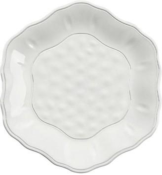 TarHong Savino Salad Plate