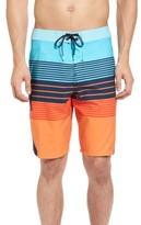 O'Neill Men's Superfreak Status Board Shorts