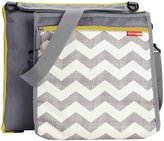 Skip Hop Outdoor Blanket - Chevron