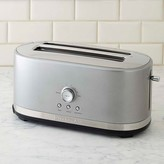 KitchenAid 4-Slice Long Toaster