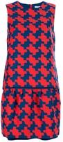 Diane von Furstenberg 'VERONICA' dress