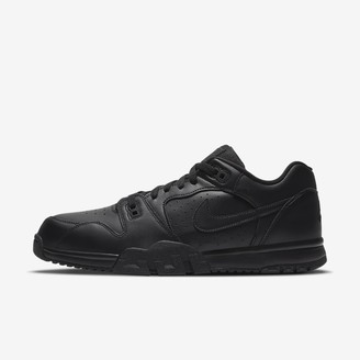 Nike Men's Shoe Cross Trainer Low