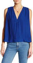 Free People Solid Darcy Tank