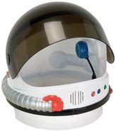 Junior Astronaut Costume Helmet - Kids