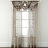 Royal Velvet Bianca Window Treatments
