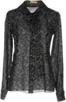 Michael Kors Shirts - Item 38632180