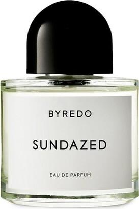 Byredo Sundazed Eau de parfum 100 ml