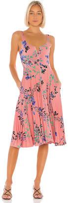 House Of Harlow X REVOLVE Ella Tank Dress