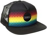 O'Neill Men's Steller Trucker Hat