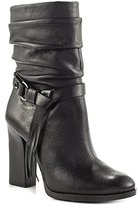 GUESS Tamsin Boots