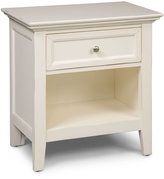 Sanibel Nightstand, Only at Macy's