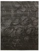 "Nourison Silk Shadows Area Rug, 7'9"" x 9'9"""