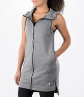 Nike Women's Modern Full-Zip Vest