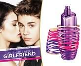 Justin Bieber Justin Bieber's Girlfriend