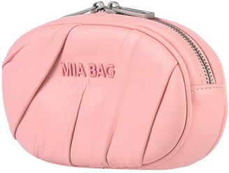 Mia Bag Backpacks & Fanny packs