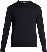 Paul Smith Crew-neck wool sweater