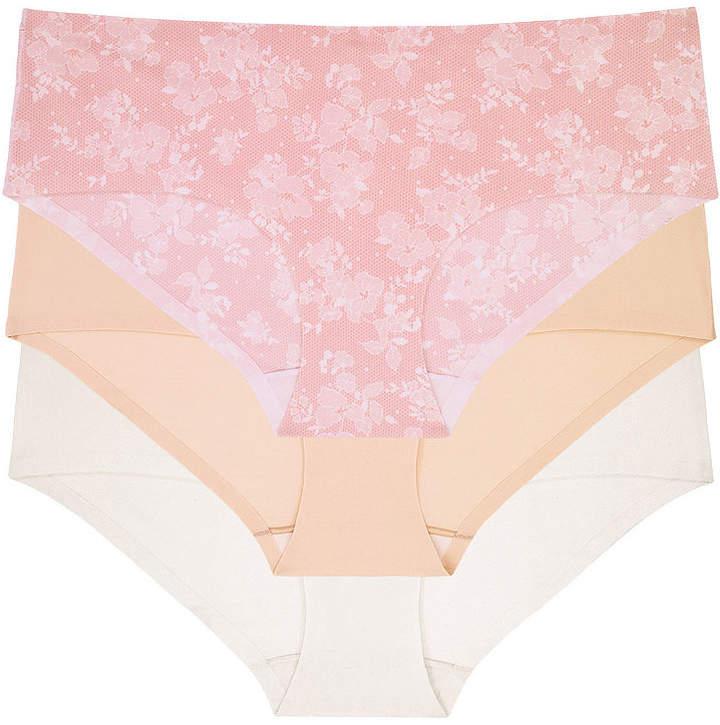 17bd626f0c9b Dorina Beige Women's Clothes - ShopStyle