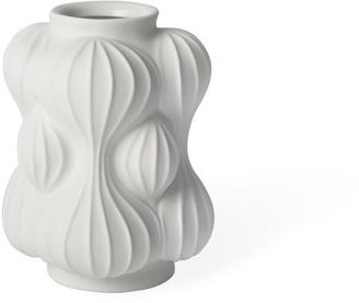 Jonathan Adler Small Balloon Vase