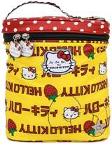 Ju-Ju-Be Hello Kitty Collection Insulated Bag, Fuel Cell