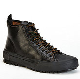 Frye Men's Ryan Lug Midlace Sneakers