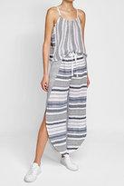 Lemlem Printed Cotton Camisole