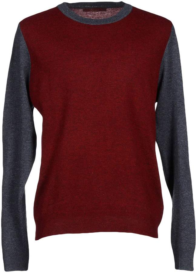 Individual Sweaters - Item 39620930