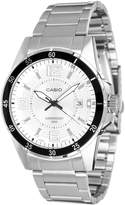 Casio Wrist watches - Item 58007823
