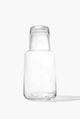 Country Road Pier Carafe Set
