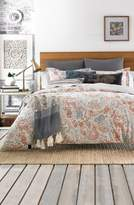 DwellStudio Jakarta Comforter