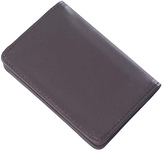 Clava 2103 Flap-Over Card Holder