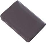Clava 2103 Flap-Over Card Holder